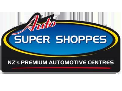 auto-super-shoppes