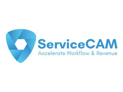 ServiceCAM.png